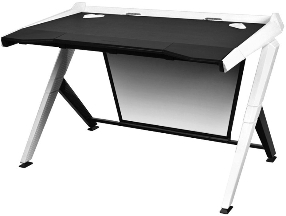 Best Gaming Desks 2017 Frugal Gaming Buyer S Guide To