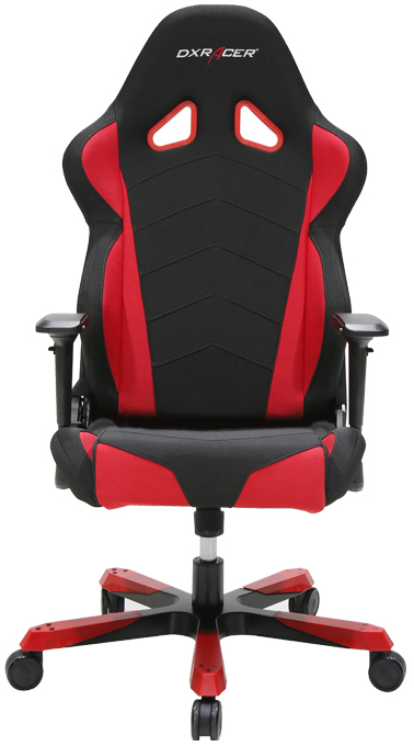 cheapest-gaming-chair
