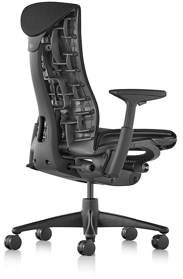herman-miller-chair-review