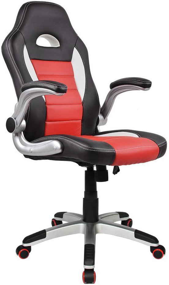 best-pc-gaming-chair-2016