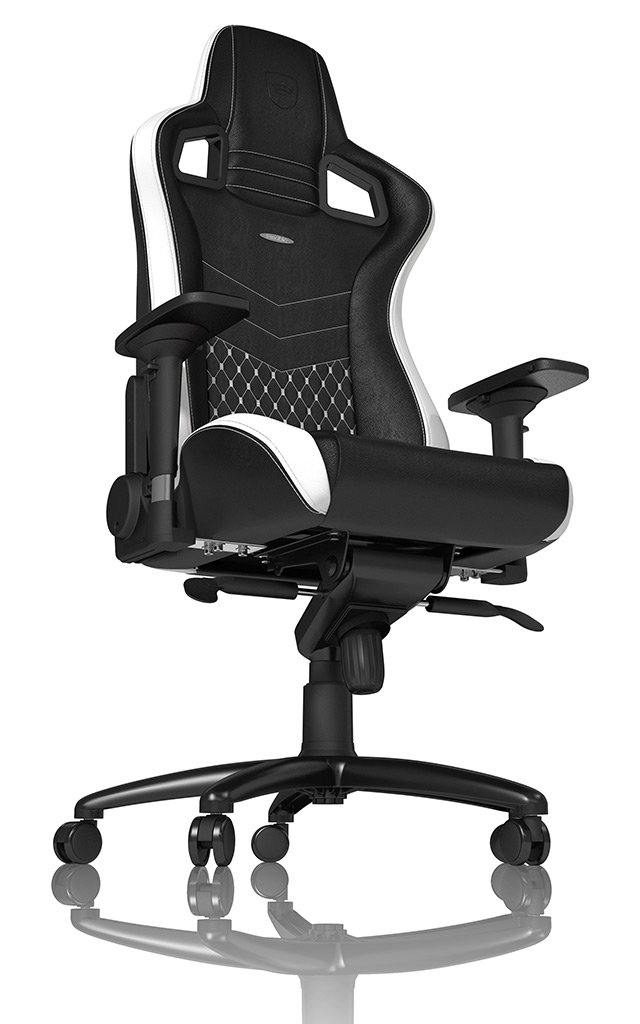 ultimate_gaming_chair