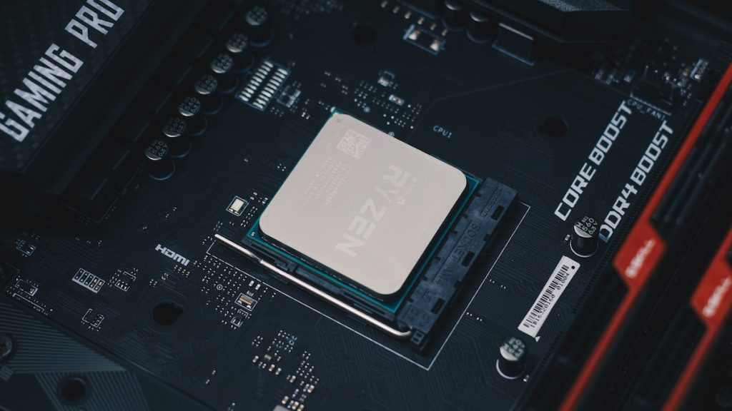 The Best AM3+ CPU For Gaming - Frugal Gaming